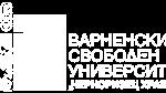 VSU_logo