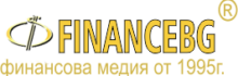 finance_new_logo1