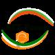 logo-1 small